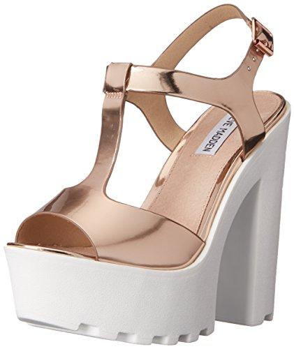 steve-madden-girltalk-vestido-sandalias-de-la-mujer