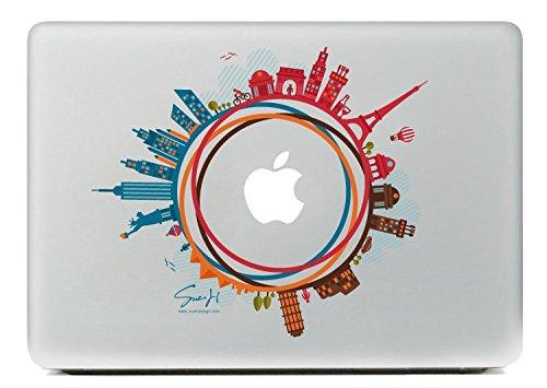 sueh-design-mondo-adesivi-architetture-symboliche-per-macbook-13-air-pro-retina