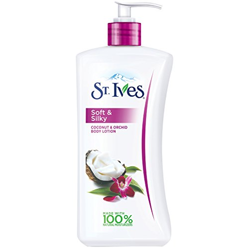 st-ives-body-lotion-21oz-soft-and-silkycoconut-orchid