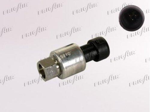 FRIGAIR bouton poussoir pour système de climatisation