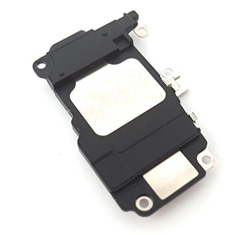 enoaFIX Ersatz Buzzer kompatibel mit iPhone 7 Lautsprecher Boxen Speaker Ringer Modul (Ersatz Lautsprecher)