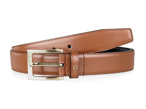 etienne-aigner-mens-belt-brown-cognac-brown-m
