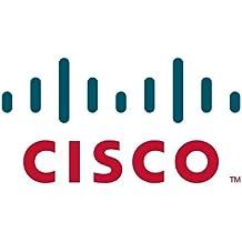 Cisco ASA-CSC10-USR-500= 500licencia(s) licencia y actualización de software - Software de licencias y actualizaciones