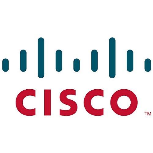 cisco-ace-08g-lic-software-de-licencias-y-actualizaciones
