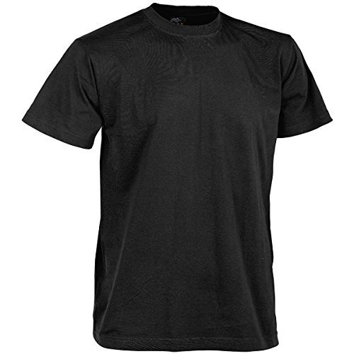 helikon-us-army-tactical-combat-mens-t-shirt-work-100-cotton-black-s