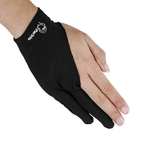 parblo-pr-01-two-finger-glove-for-graphics-drawing-tablet-light-box-tracing-light-pad