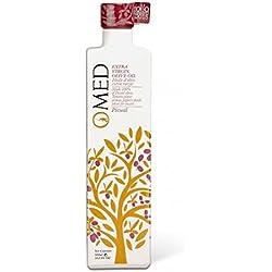 O-Med Selection Picual 500ml - Aceite De Oliva Virgen Extra por Oliva Oliva Internet S.L.