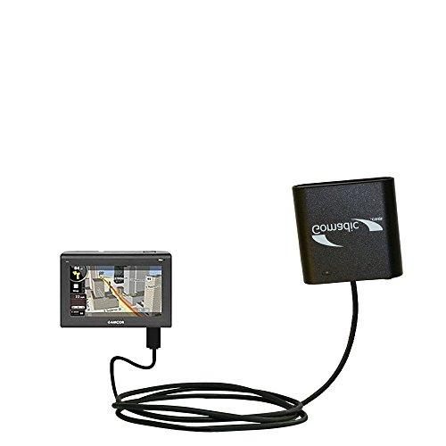 un-chargeur-de-batterie-de-secours-transportable-de-la-marque-gomadic-pour-le-amcor-4400-4400b-conti