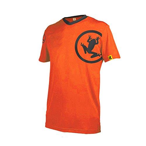 Uglyfrog Designs Spitzenverkauf Element Herren Racewear Sommer Kurzarm Motocross Jersey Shirt Erwachsene Downhill Trikots Enduro Offroad -
