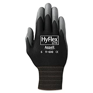 Hyflex Gloves by AnsellPro