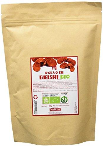 Erbavoglio-Reishi-en-Polvo-Bio-250-gr