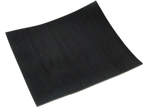 fine-ribbed-rubber-matting-3m-x-1m-x-3mm-anti-slip-waterproof-fluted-multi-purpose-flooring