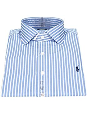 Polo Ralph Lauren D2A1C D2A1C C1A1D Camisas Hombre