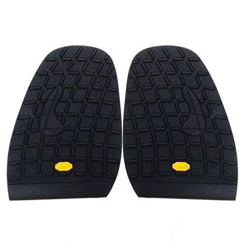 footful-paire-de-demi-semelle-caoutchouc-avant-pied-de-chaussure-reparation-de-chaussures-noir-29