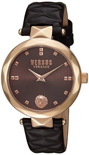Orologio-Donna-VESHM|#Versus by Versace-SCD070016