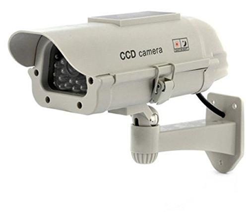 seesii-a-42a-indoor-outdoor-solar-power-dummy-cctv-security-camera-dummy-security-surveillance-camer