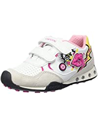 62a008f309dcb Amazon.co.uk  Geox - Baby Shoes   Shoes  Shoes   Bags