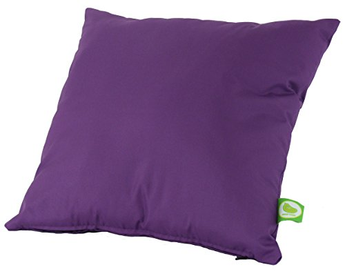 waterproof-outdoor-garden-furniture-seat-cushion-filled-with-pad-by-bean-lazy-purple