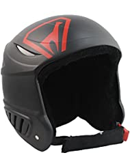Vola 2017Nouveau Design casque de ski pour adulte CE Astm Safty certificat Integrally-molded Régulateur de taille