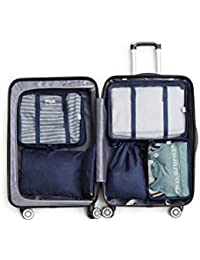 cadda71cd67e Amazon.in: Luggage Sets: Bags, Wallets and Luggage
