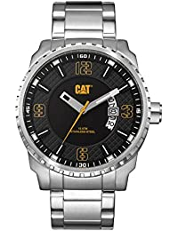 CAT WATCHES Men's Watch AC.141.11.121