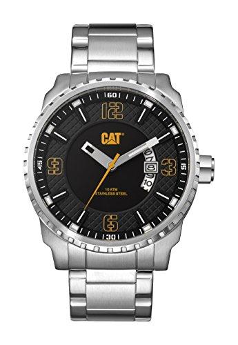 Reloj CAT WATCHES para Hombre AC.141.11.121