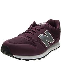 New Balance Gm500v1, Sneaker Uomo