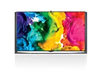 LG 84UB980V Widescreen Ultra HD 4K TV with webOS
