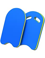 Beco–Bañador de natación flotador aquagym Aqua Fitness nadar deportes acuáticos