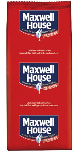 jacobs-maxwell-house-instant-kaffee-2x500g