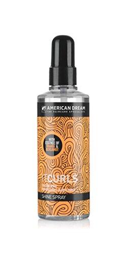 it-curls-glanzspray-1er-pack-1-x-125-ml