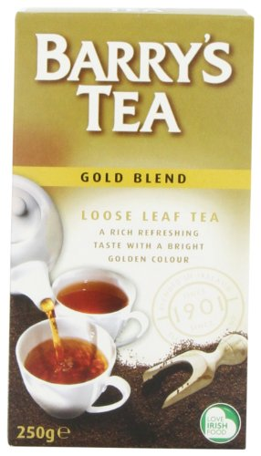 barrys-tea-gold-blend-loose-leaf-88-ounce-by-barrys-tea