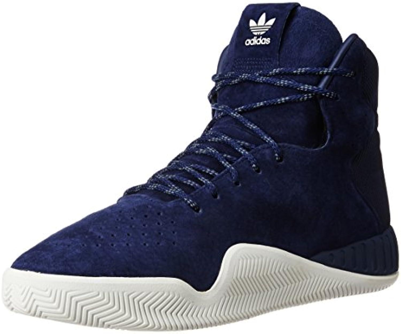adidas   Herren Sneaker Black Black White BB2899