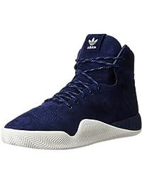 buy online dba98 b5d5e adidas Originals Men s Tubular Instinct Sneakers