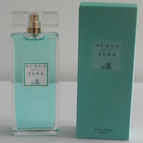 acqua-dell-elba-classica-donna-eau-de-parfum-edp-50ml-spray