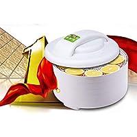 Máquina Secadora De Alimentos, Secadora De Alimentos, Alimentos Para El Hogar, Frutas Pequeñas