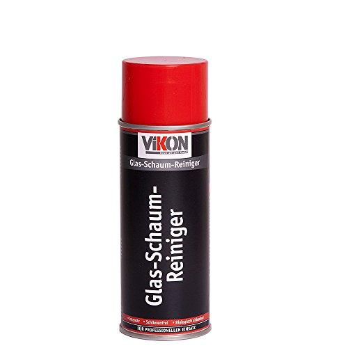 vikon-glas-schaum-reiniger-spray-400-ml-scheibenreiniger