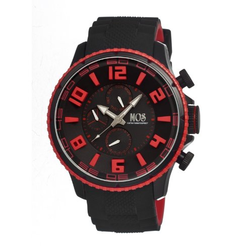 mos-bc103-barcelona-mens-watch