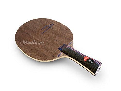 Stiga Holz Offensive Wood NCT, gerade