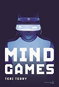"Afficher ""Mind games"""