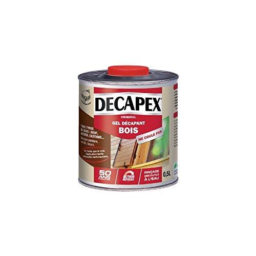 decapex-decapant-gel-bois-05l