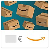Buono Regalo Amazon.it - Digitale - Pacco Amazon