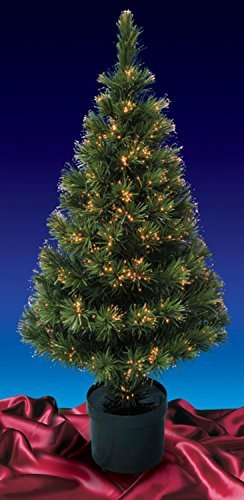 dak-16160739-pre-lit-color-changing-fiber-optic-artificial-christmas-tree-with-multicolored-lights-5