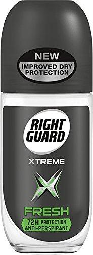 right-guard-2023150-desodorante-300-ml