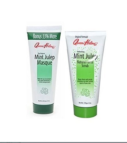 queen-helene-the-original-mint-julep-masque-mint-scrub-deal-by-queen-helene
