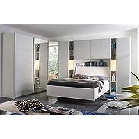 Suchergebnis auf Amazon.de für: Überbau - Schlafzimmer ...
