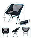 Best GENERIC Beach Chairs - Shoppy Star Jeebel Folding Camping Chairs Outdoor Beach Review