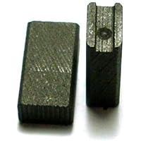Escobillas de carbón Bosch GST 120 BE, GST 120 E, GST 135 BCE
