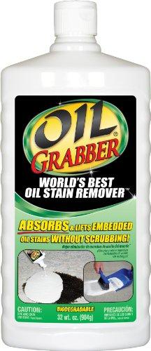 krud-kutter-og32-6-32-oz-oil-grabber-oil-stain-remover