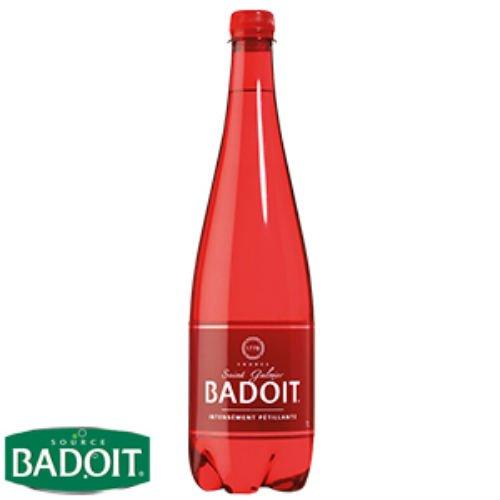 badoit-bold-sparkling-water-6-x-1l-bottles